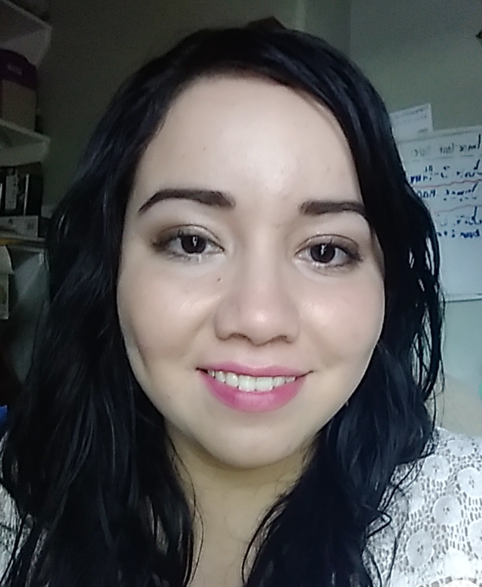 Laura Ortiz de elguea