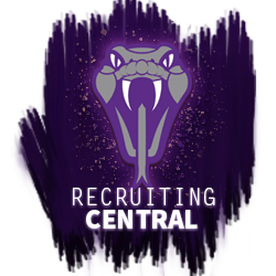 Recruiting Central