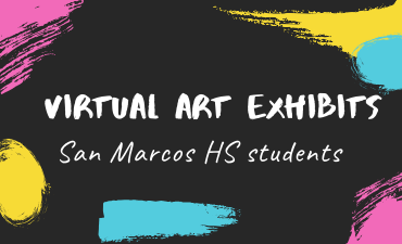 SMHS Virtual Art Exhibits
