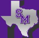 San Marcos High School / Homepage